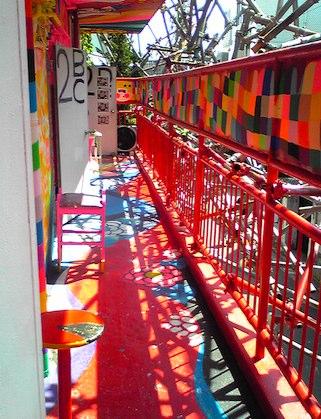 Design-Festa-Gallery-5.jpg